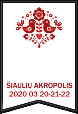 Šiaulių Kaziukas